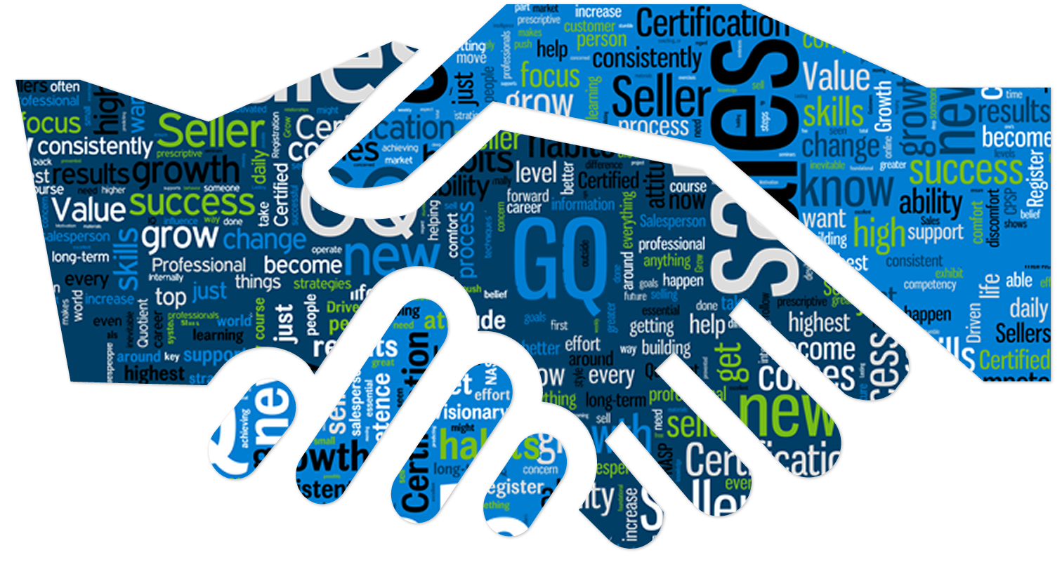 sales training and coaching and sales certification our commitment